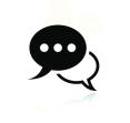 psicologia online com silvia regina simoes terapeuta em jundiai