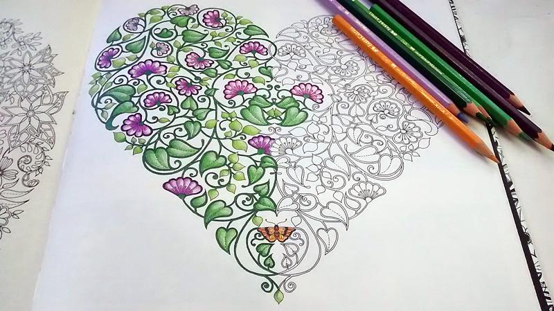 jardimsecreto_05